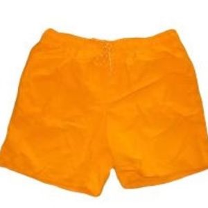 St. John's Bay Nylon Swim Trunks